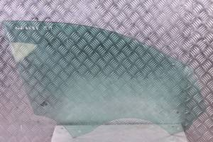 б/у Стекла двери Audi A4 Avant