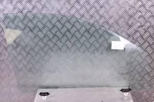 б/у Стекла двери Mitsubishi ASX