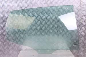 б/у Стекла двери Mercedes A-Class