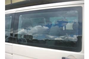 б/у Стекла двери Volkswagen T5 (Transporter)
