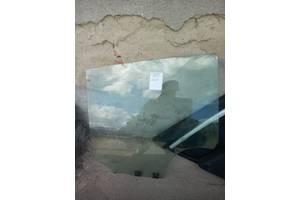 б/у Стекла двери Renault Sandero