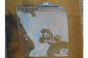 б/у Стекло двери Suzuki Swift