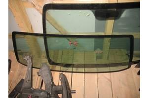 б/у Стекло двери Volkswagen T5 (Transporter)