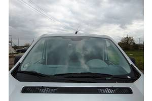 б/у Стекла лобовые/ветровые Fiat Scudo