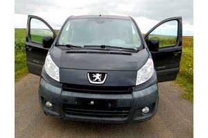 б/у Стекла лобовые/ветровые Peugeot Expert груз.