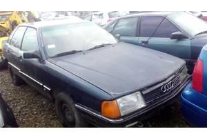 б/у Стекла лобовые/ветровые Audi 100