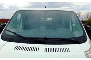 б/у Стекло лобовое/ветровое Fiat Ducato