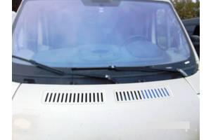 б/у Стекла лобовые/ветровые Fiat Ducato