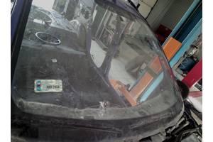 б/у Стекла лобовые/ветровые Ford Focus