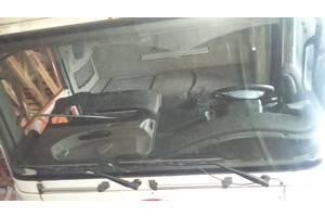 б/у Стекла лобовые/ветровые Renault Magnum