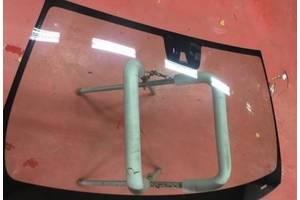 б/у Стекла лобовые/ветровые Mazda 3