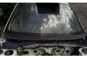 б/у Стекла лобовые/ветровые Subaru Outback