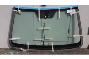 б/у Стекла лобовые/ветровые Toyota Rav 4
