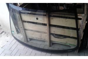 б/у Стекла лобовые/ветровые Volkswagen Bora