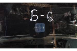 б/у Стекла лобовые/ветровые Volkswagen Passat B6