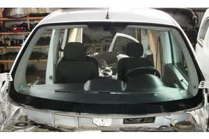 б/у Стекло лобовое/ветровое Renault Kangoo