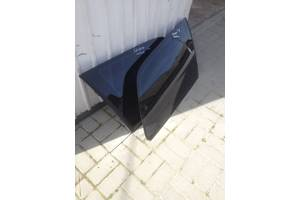 б/у Стекла в кузов Ford Galaxy