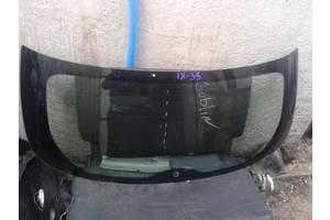 б/у Стекла в кузов Hyundai IX35