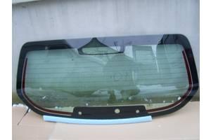 б/у Стекла в кузов Hyundai Tucson