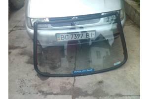б/у Стекла в кузов Mazda 626