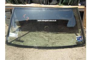 б/у Стекла в кузов Mitsubishi Lancer