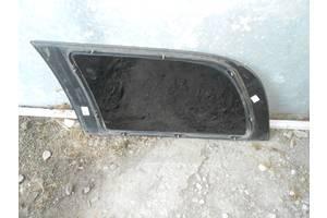 б/у Стекла в кузов Opel Astra G