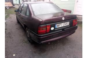 б/у Стекла в кузов Opel Vectra A