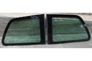 б/у Стекла в кузов Peugeot 307