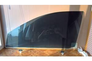 б/у Стекло в кузов Toyota Camry