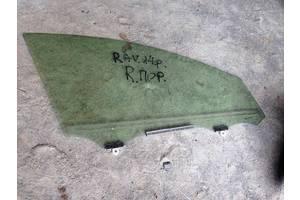 б/у Стекла в кузов Toyota Rav 4