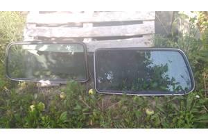 б/у Стекла в кузов ВАЗ 21214 Тайга