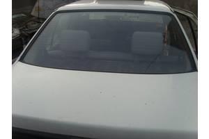 б/у Стекла в кузов Volkswagen Jetta