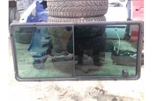 б/у Стекла в кузов Volkswagen T4 (Transporter)