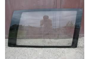 б/у Стекло в кузов Mercedes Vito груз.