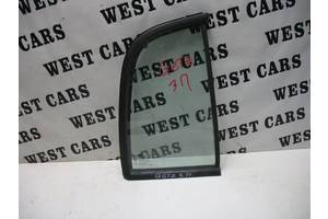 б/у Стекло двери Hyundai Getz