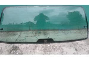 б/у Стекло двери Renault Espace