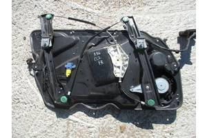 б/у Стеклоподьемники Volkswagen Passat B6