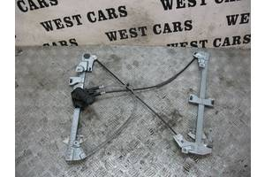 б/у Стеклоподъемник Peugeot Partner груз.