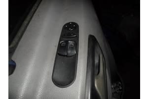 б/у Стеклоподъемник Volkswagen Crafter груз.