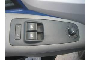 б/у Стеклоподъемник Peugeot Boxer груз.