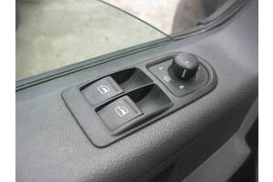 б/у Стеклоподьемники Volkswagen T5 (Transporter)