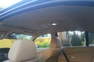б/у Потолок BMW 5 Series