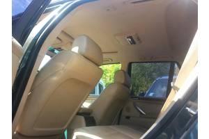 б/у Потолок BMW X5