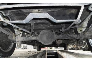 б/у Стойки стабилизатора Volkswagen Crafter груз.