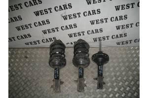б/у Стойки кузова средние Subaru Tribeca