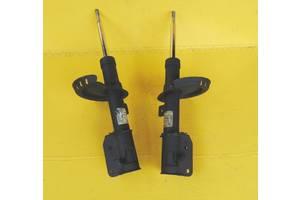 б/у Амортизатор задний/передний Peugeot Expert груз.