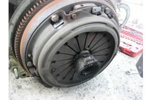 б/у Диск сцепления Fiat Ducato