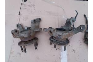 б/у Ступицы задние/передние Mazda Xedos 6