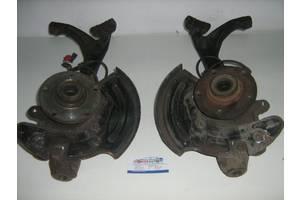 б/у Ступицы задние/передние Volkswagen B5