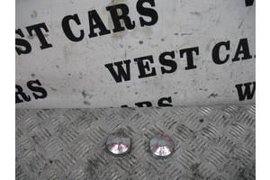 б/у Ступицы задние/передние Peugeot Bipper груз.